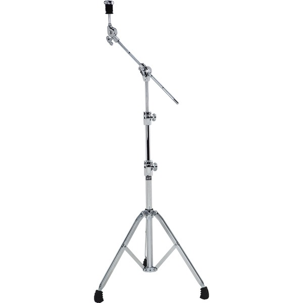 Mercury 3 tier Boom stand