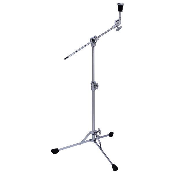 Mercury Flat Based Two Tier Boom Stand