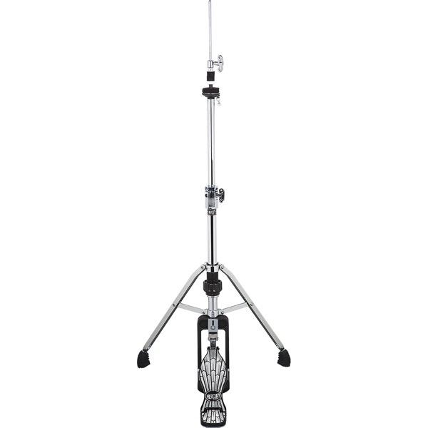 Mercury 2 Legged Hi Hat Stand