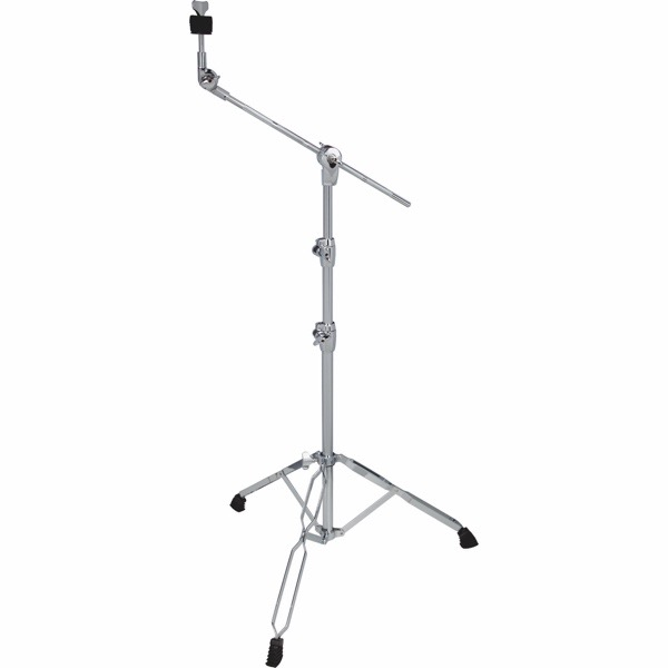 RX series 3 tier boom stand