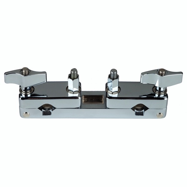 RX series two sided clamp
