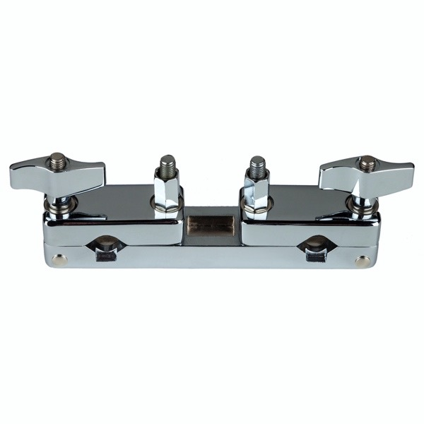 RX series Multi clamp