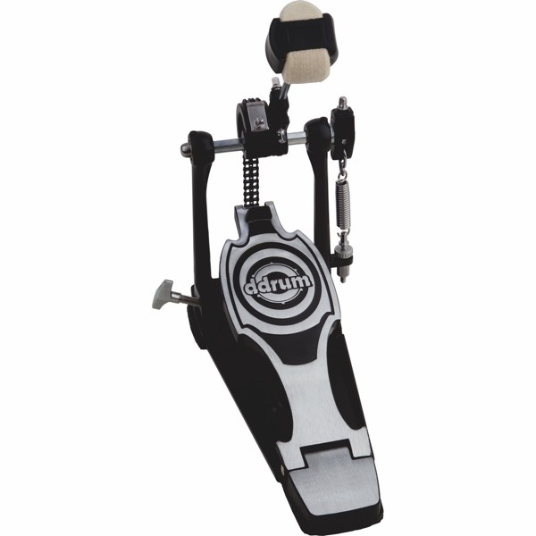 RX Series Bass Drum Pedal