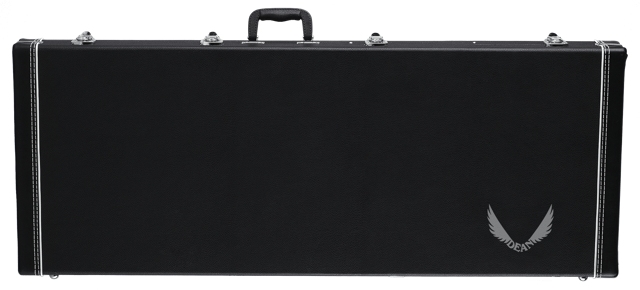 Deluxe Hard Case - ML Series