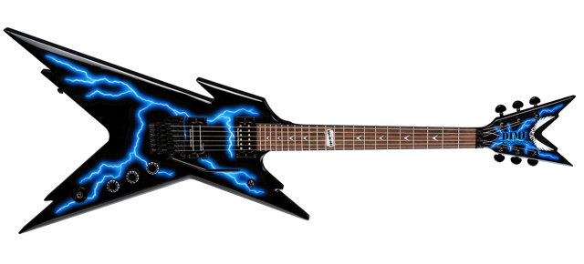 Razorback Lightning
