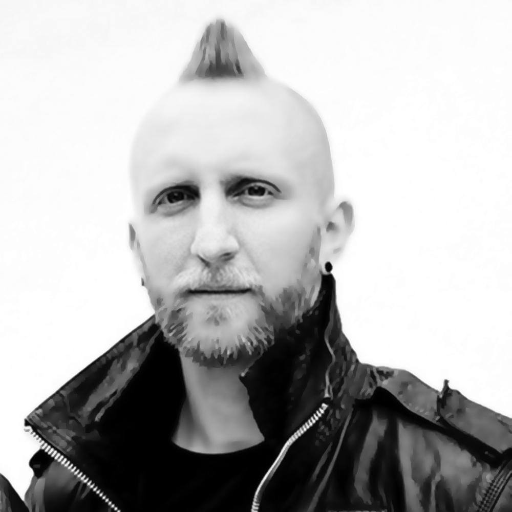 Joel Bruyere